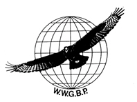 The World Working Group on Birds of Prey and Owls